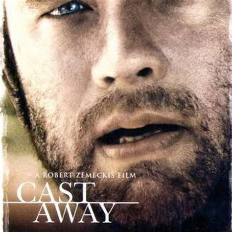 Cast Away Song | cast away theme alan silvestri soundmixed