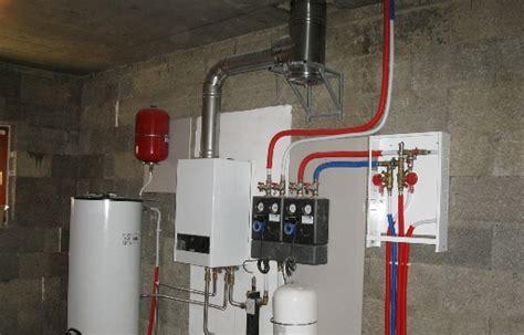 radiateur electrique atlantic 1661 canon chauffage brico depot devis et travaux 224 la rochelle