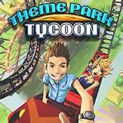themes jar 128x160 theme park tycoon 128x160 free mobile game download