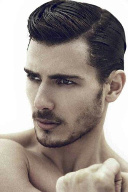 mens latest hairstyles 1920 232 best images about retro modern hairstyles on pinterest