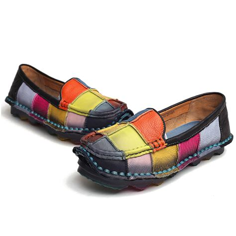 rainbow loafers rainbow loafers 28 images fendi rainbow embellished