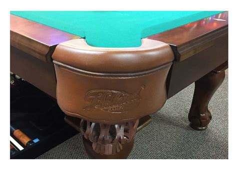 pool table bar stools bar stool pool table features