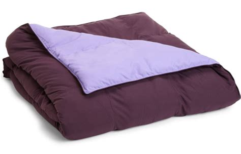 grand down all season down alternative comforter grand down all season down alternative comforters