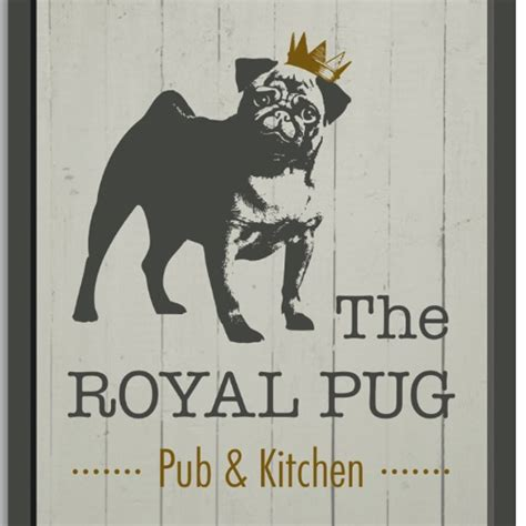 the pug leamington 12 awesome friendly restaurants bars pubs in the uk