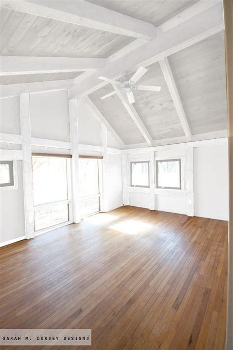 sarah  dorsey designs wood   house  paint