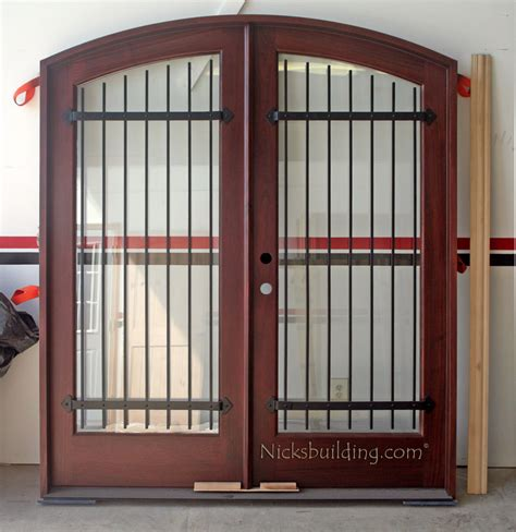 doors made to order custom doors wood doors made to order