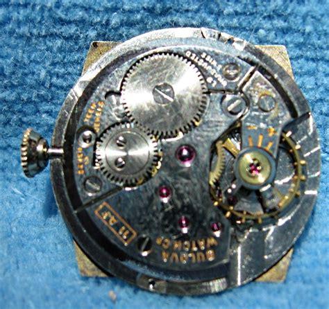 bulova vintage tank watches mens vintage 1959 bulova tank wrist watch wristwatches