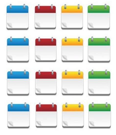Ex Dividend Calendar Ex Dividend Calendar Calendar Template 2016