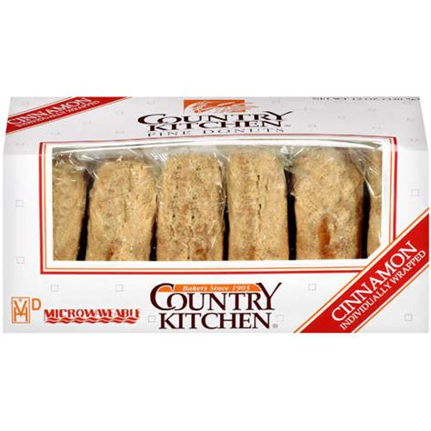 country kitchen donuts food express order groceries groceries