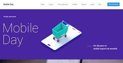 mobile day s mobile day brazil set for june 10 website
