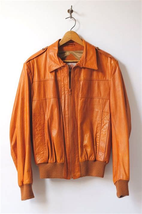 17 best images about mens leather jacket on