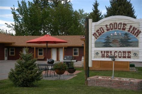 comfort inn red lodge mt a great place to relax picture of red lodge montana