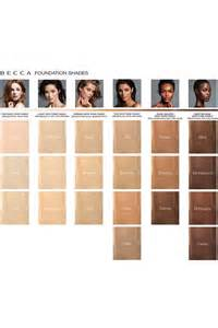 describing skin color 25 best ideas about becca foundation on