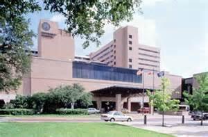 audie murphy va hospital san antonio tx