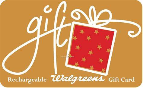 Walgreens Visa Gift Card - gift cards china wholesale gift cards page 78