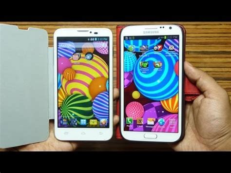 how to use micromax canvas doodle a111 micromax canvas doodle a111 in depth review hardware