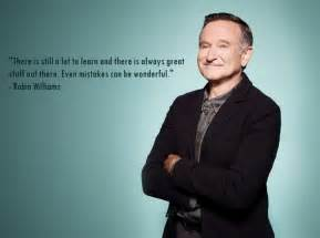 34 robin williams quotes on life and laughter   good morning quote