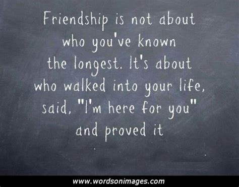 film quotes on friendship famous quotes about friendship quotesgram