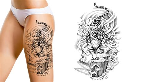 how to design your tattoo sleeve 28 make a design free free