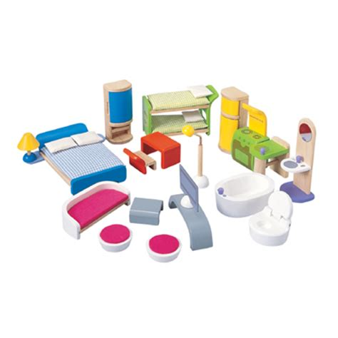 plan toys dolls house furniture pl71400 5b1 5d jpg