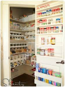 Spices To In Your Pantry by 8 Simple Ways To Organize Your Pantry Page 7 Of 9