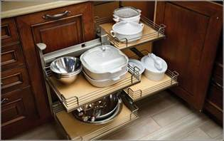 Lazy Susan Organizer For Kitchen Cabinets Lazy Susan Corner Cabinet Organizer Home Design Ideas