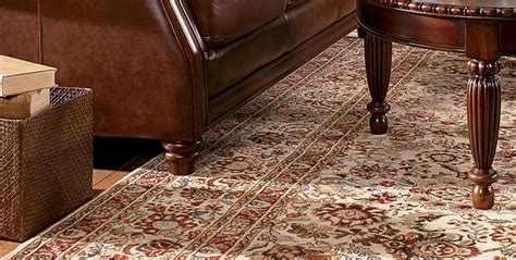 Furniture Rugs by Area Rugs And Padding For Sale At S Furniture In Ma