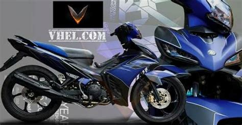 Mx King Winglet By Awalthe Custom yamaha sniper mx modefied design decals home