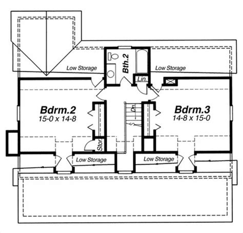 mount vernon floor plan house mount vernon house plan house plan resource