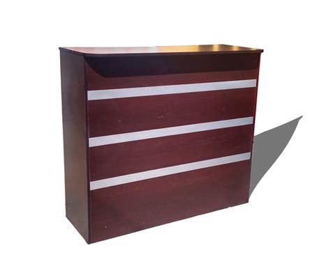 mueble para oficina mueble recepcion modular 1 20 escritorios mesas oficina