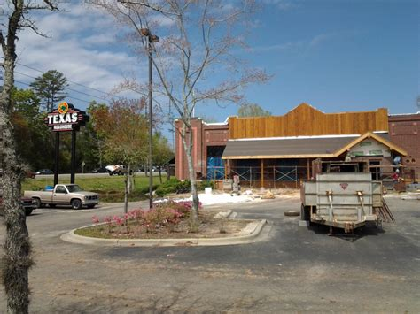 The Home Depot Tallahassee Fl by Steak Roadhouse Opening In Tallahassee Florida