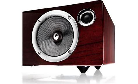 Speaker Aktif Samsung Da E750 samsung da e750 powered speaker system with iphone
