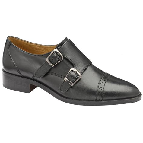 ravel shoes buy ravel southside shoes in black
