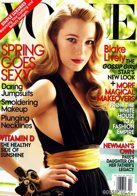 Hudsons Vogue Cover With Photoshop by 15 Insanely Photoshopped Vogue Covers