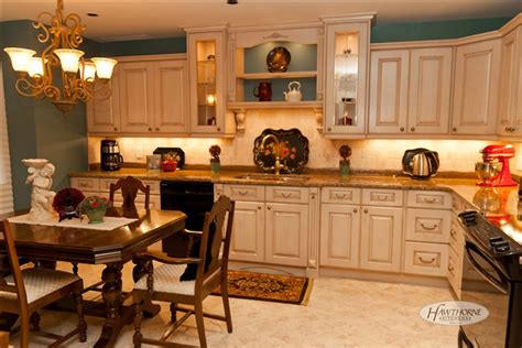 kitchen design winnipeg find a kitchen cabinet in winnipeg hawthorne woodworks