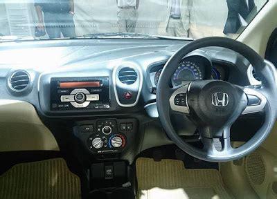 Kas Kopling Mobil Honda Mobilio desain interior honda mobilio terbaru autogaya