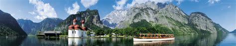 wohnungen berchtesgadener land ferienwohnung in berchtesgaden haus friedrich
