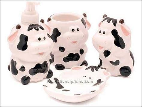 Cow Bathroom Accessories Cow Print Bathroom Accessories Cow Bathroom Accessories