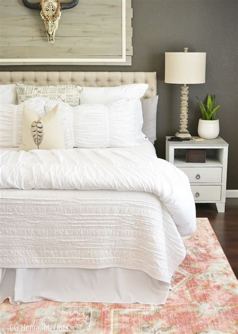 how to keep comforter in duvet how to keep white bedding white