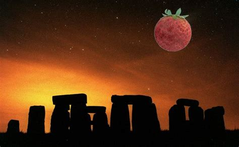 what is the strawberry moon summer solstice 2016 what is the strawberry moon and when