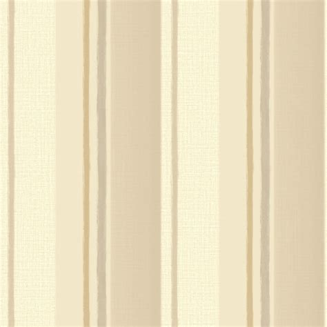cream and gold wallpaper next cream and gold wallpaper 2017 2018 best cars reviews