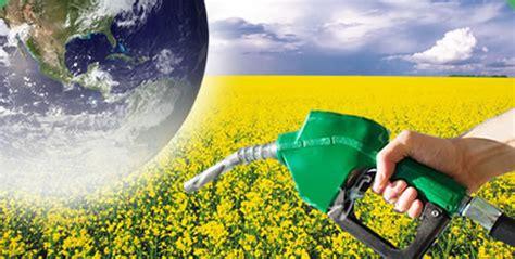 k 246 şe yazısı epdk biodiesel ve harmanlama d 252 zenlemeleri