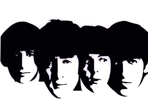 the beatles the beatles wallpaper 2985503 fanpop