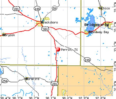 jacksboro texas map jacksboro tx pictures posters news and on your pursuit hobbies interests and worries
