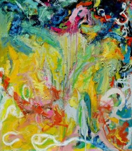 imagenes obras abstractas pinturas abstractas taringa
