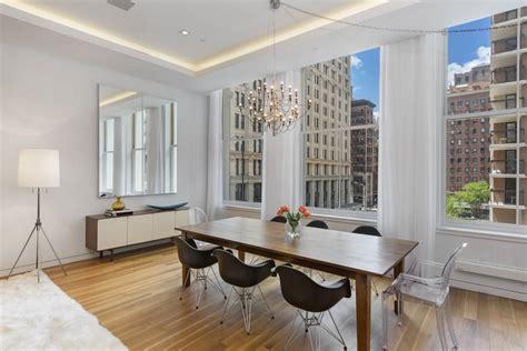 paris hiltons bedroom paris hilton and her pooch purchase 5 million noho penthouse