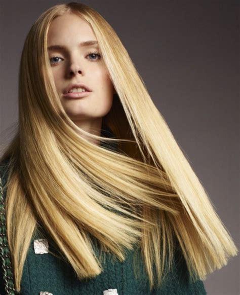 long hair cut to zero pin by kathy chadwick on straight hair pinterest