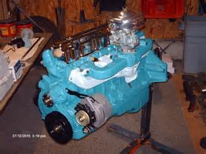 out chevy 6 cylinders autos post