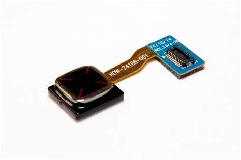 Touchpad Bb 8520 trackpad bb 8520 klinik hp