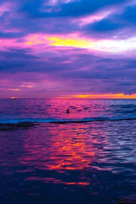 imagenes de paisajes para facebook 103 best images about paisajes y fondos on pinterest